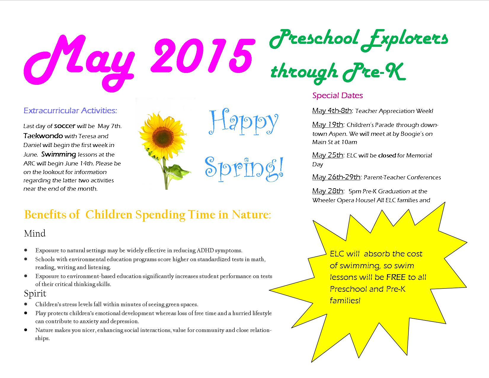 Explorers through PreK May 2015.jpg