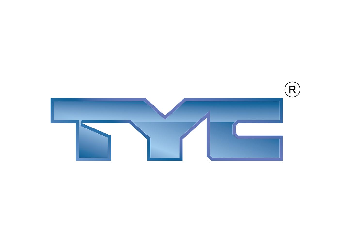 TYC logo-blue.jpg