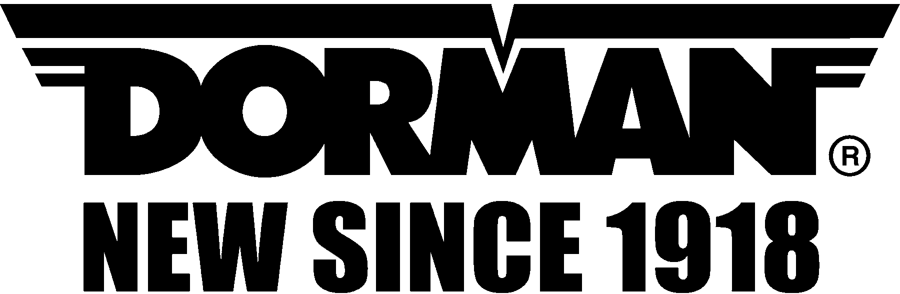 Dorman_logo.jpg