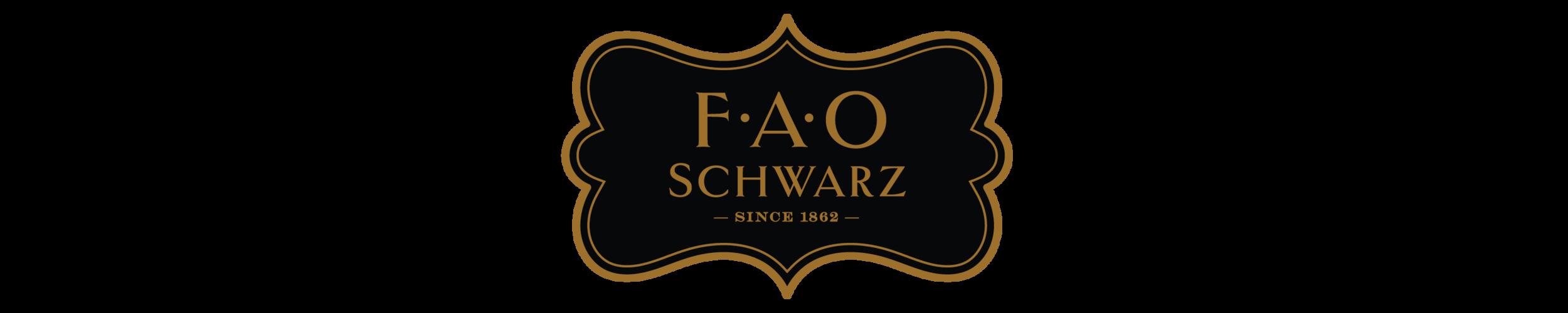 FAO_logo.png