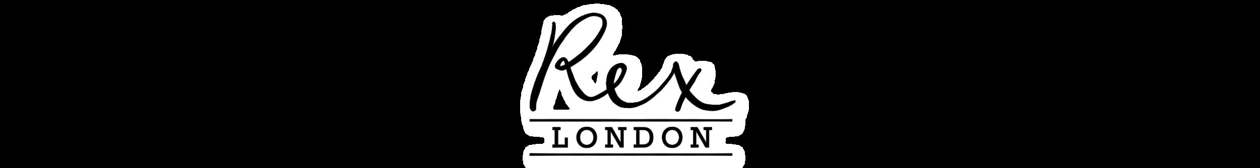 rex_logo.png