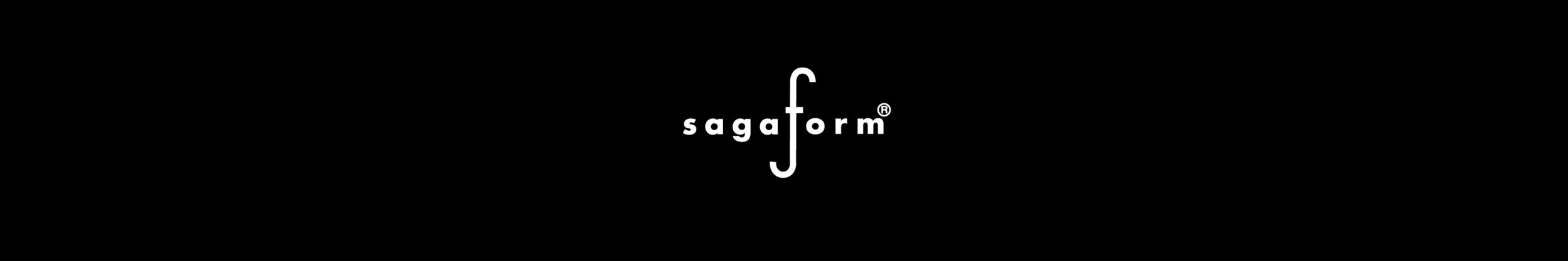 sagaform_logo.png