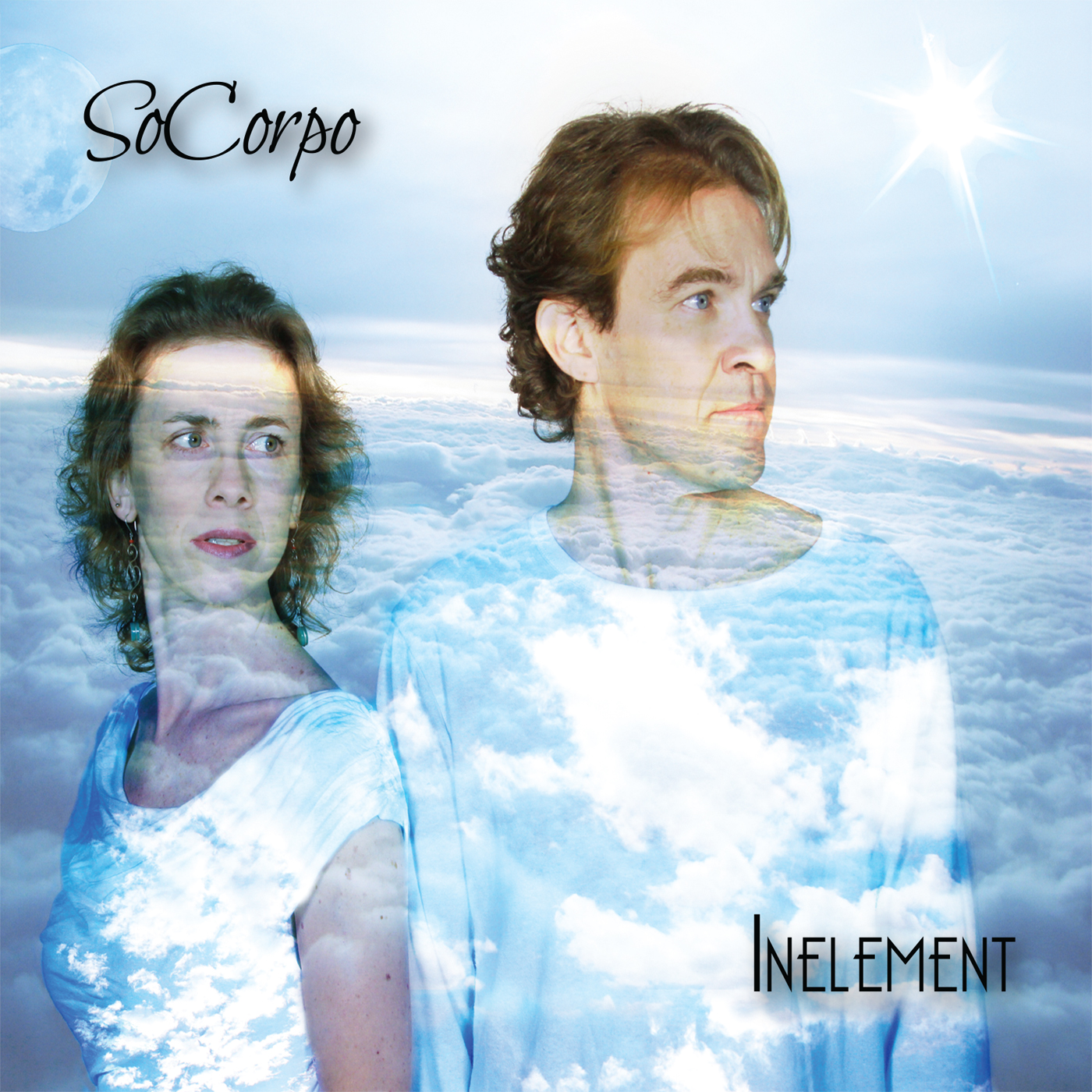 Inelement Cover Art.jpg