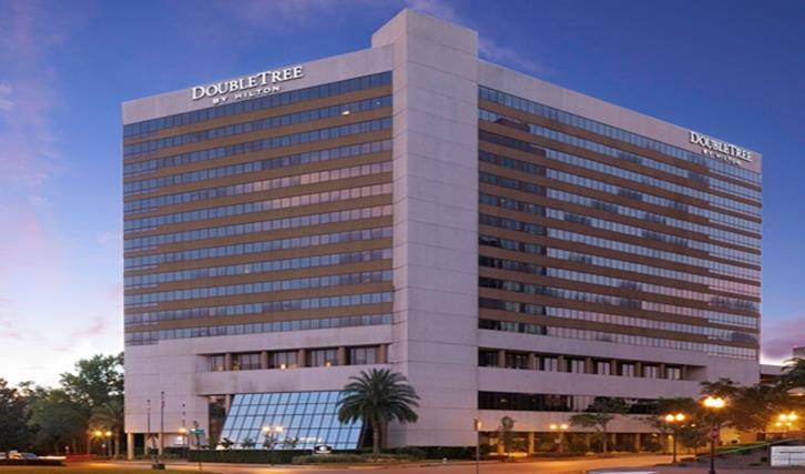 Preferred Equity  342 Key Hotel  Orlando, FL