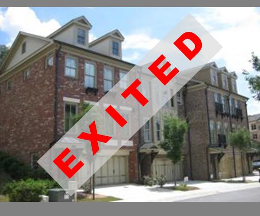 Equity Investment  17 Acres of Land for Residential Development  Atlanta, GA