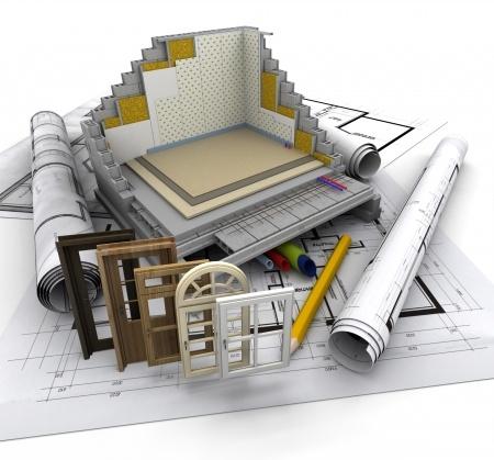 Title Image - Design-Build.jpg