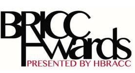 2018-bricc-award-winners-page-1_orig.jpg