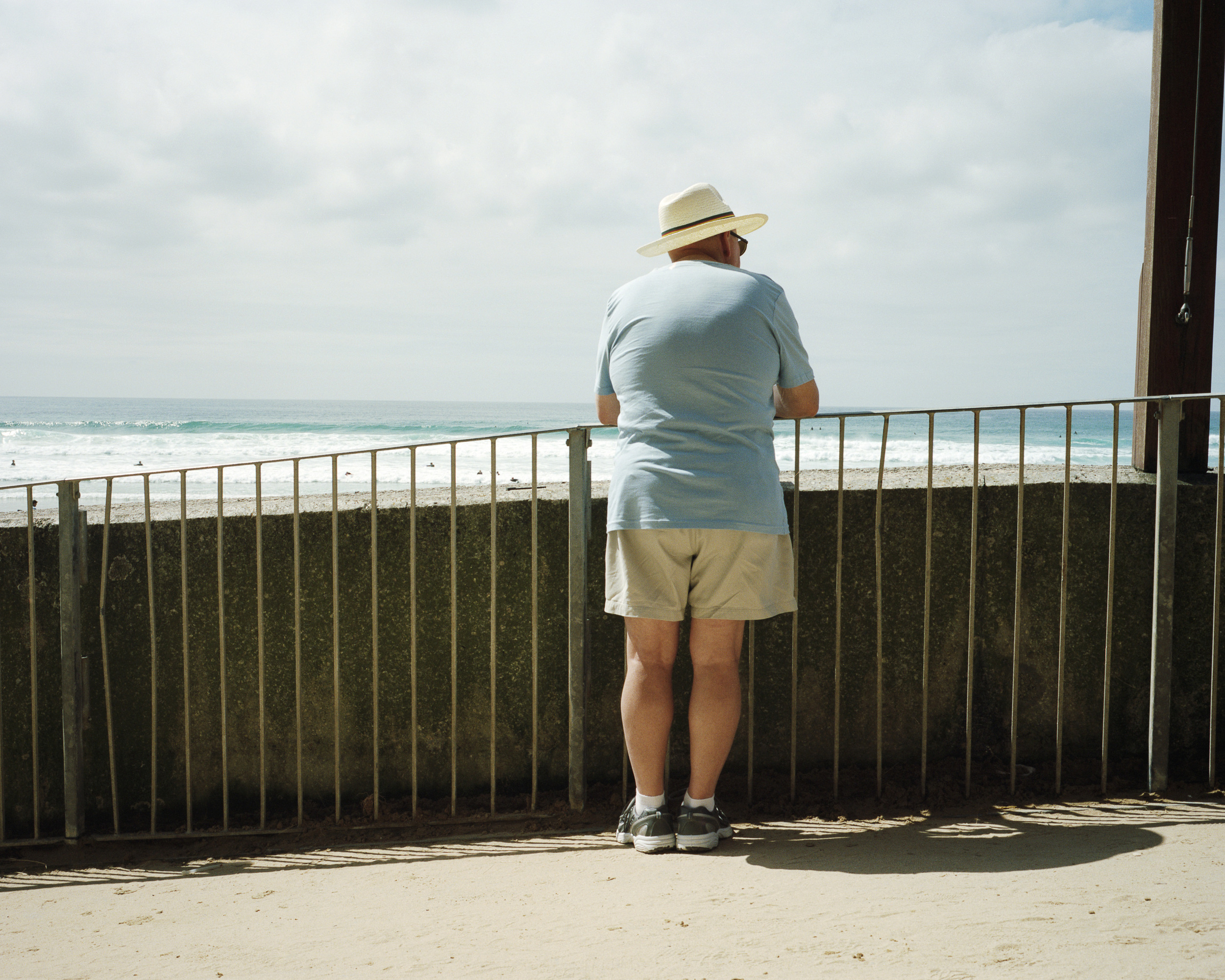 _Le Monde Cornwall