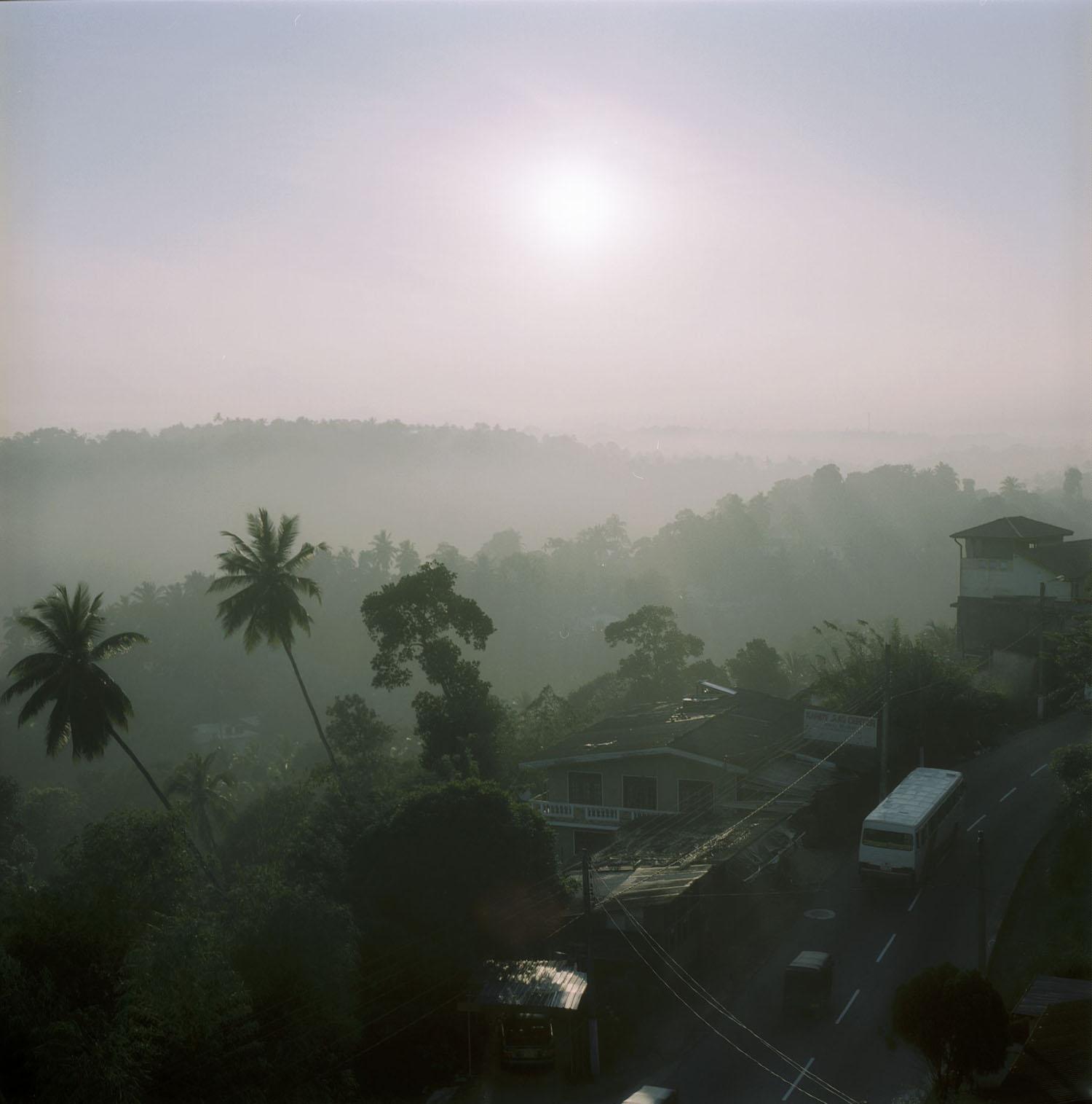 _Sri Lanka
