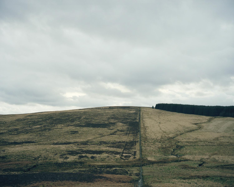 TheBorderland 6174-S1-0005.jpg