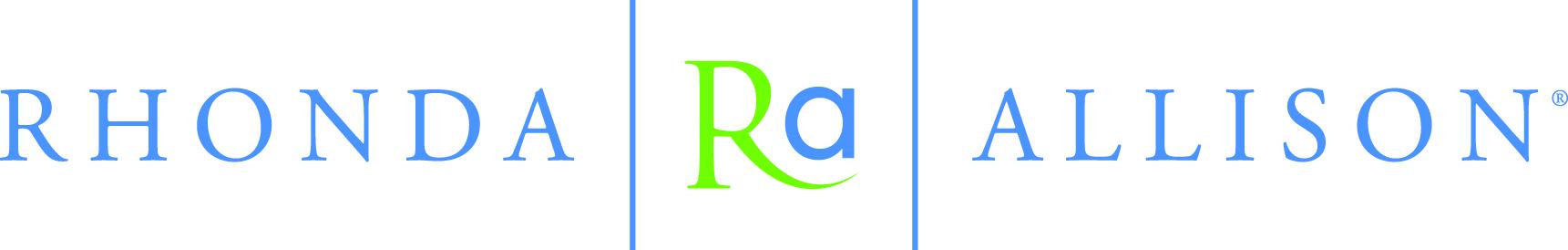 RA_HOR_2Cjpg.jpg