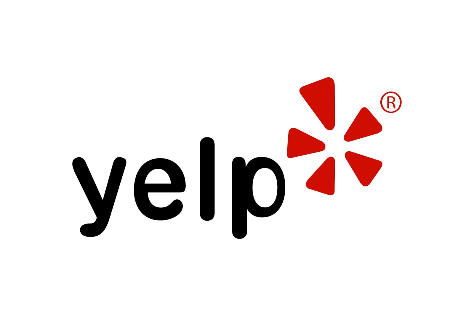 SCREENSHOT your Yelp Review to receive $15 OFF your service! - *Show us your screenshot at your next appointment to receive discount!