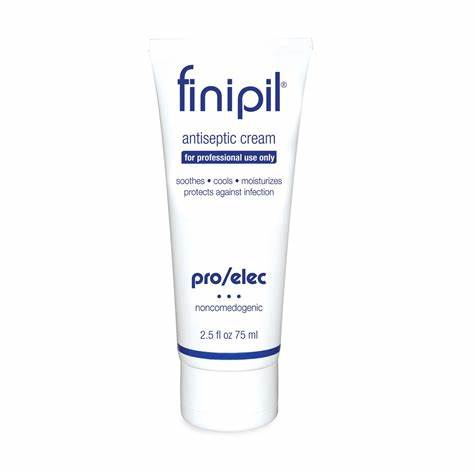 20% OFF Finipil Anti-microbial Cream - While supplies last