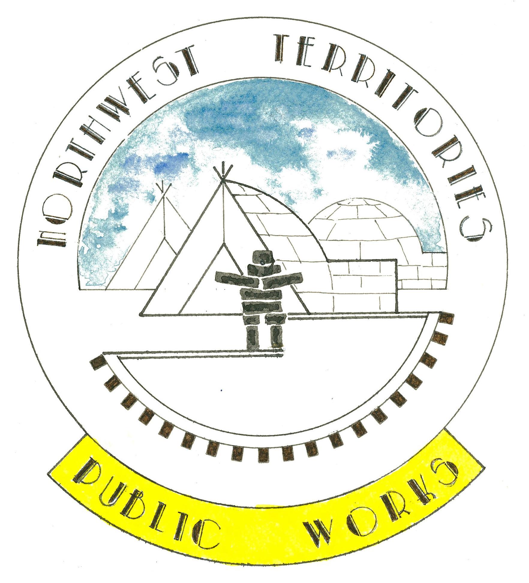 Logo for Public Works.jpg