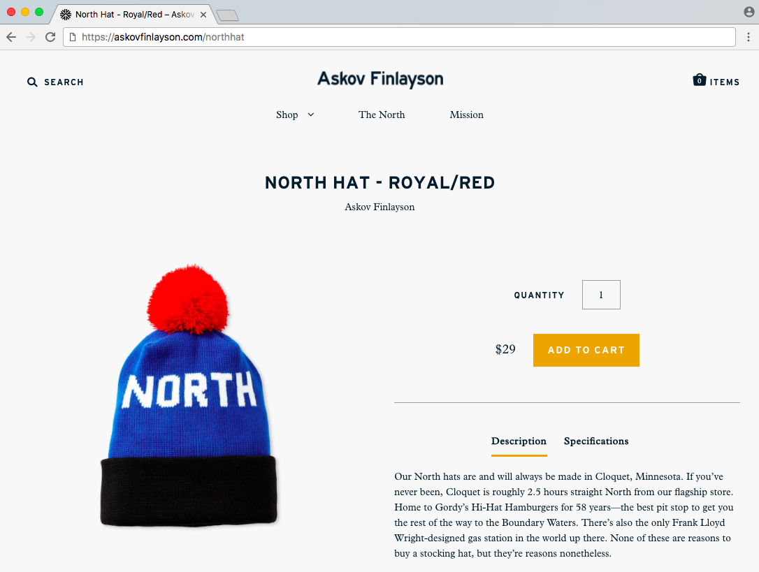 north stocking hat blue 1.png