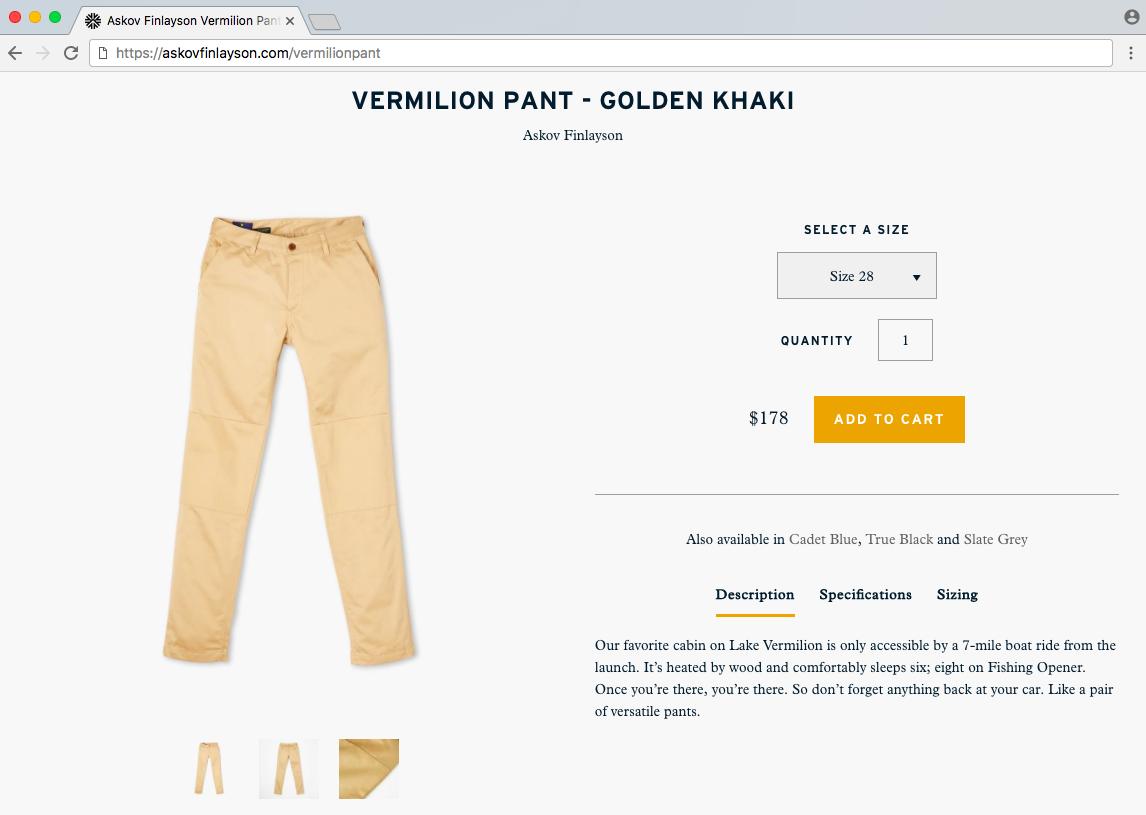 Vermilion Pant 1.png