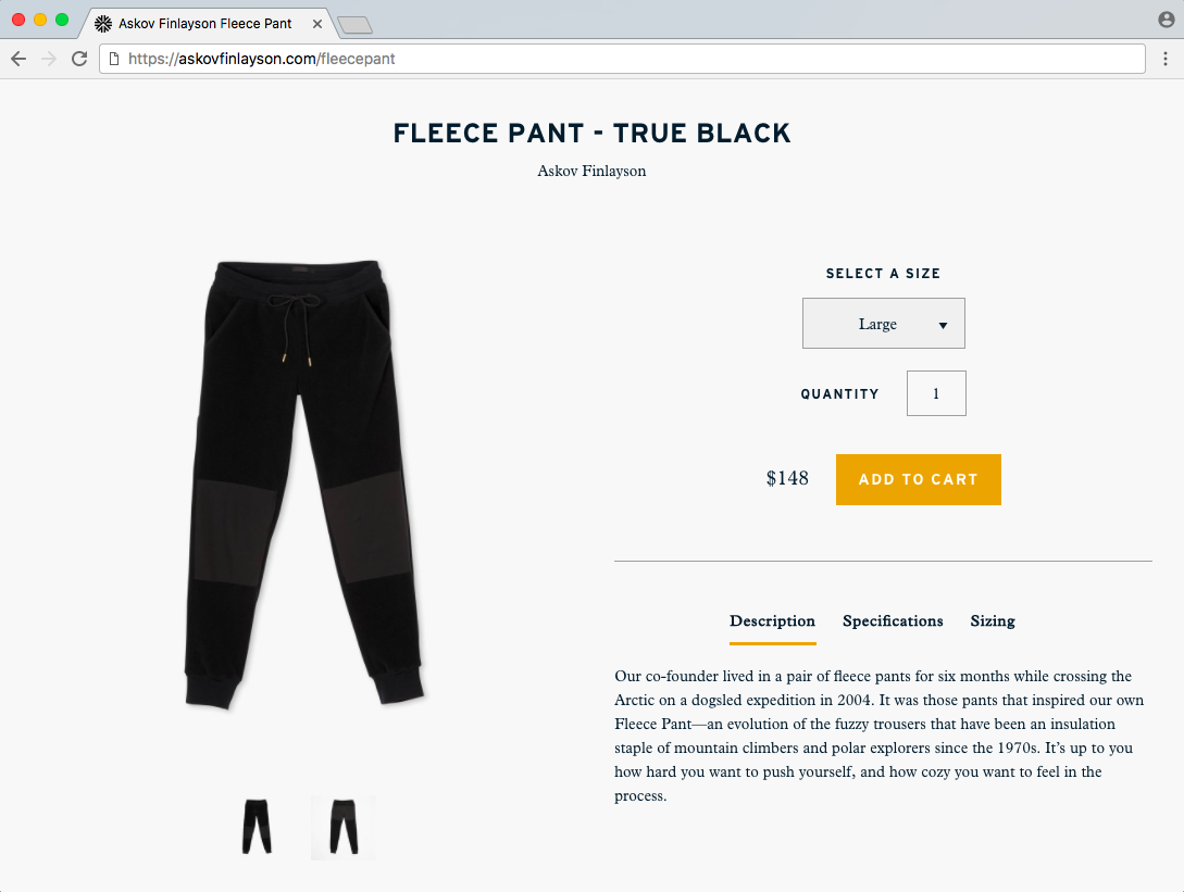 fleece pant 1.png