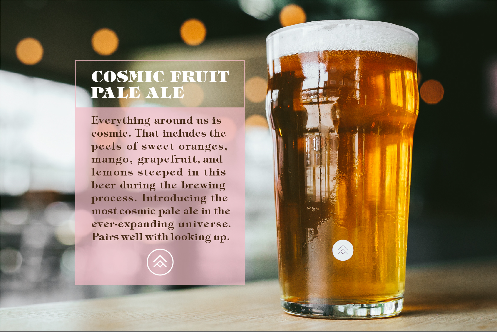 Cosmic Fruit-01.jpg