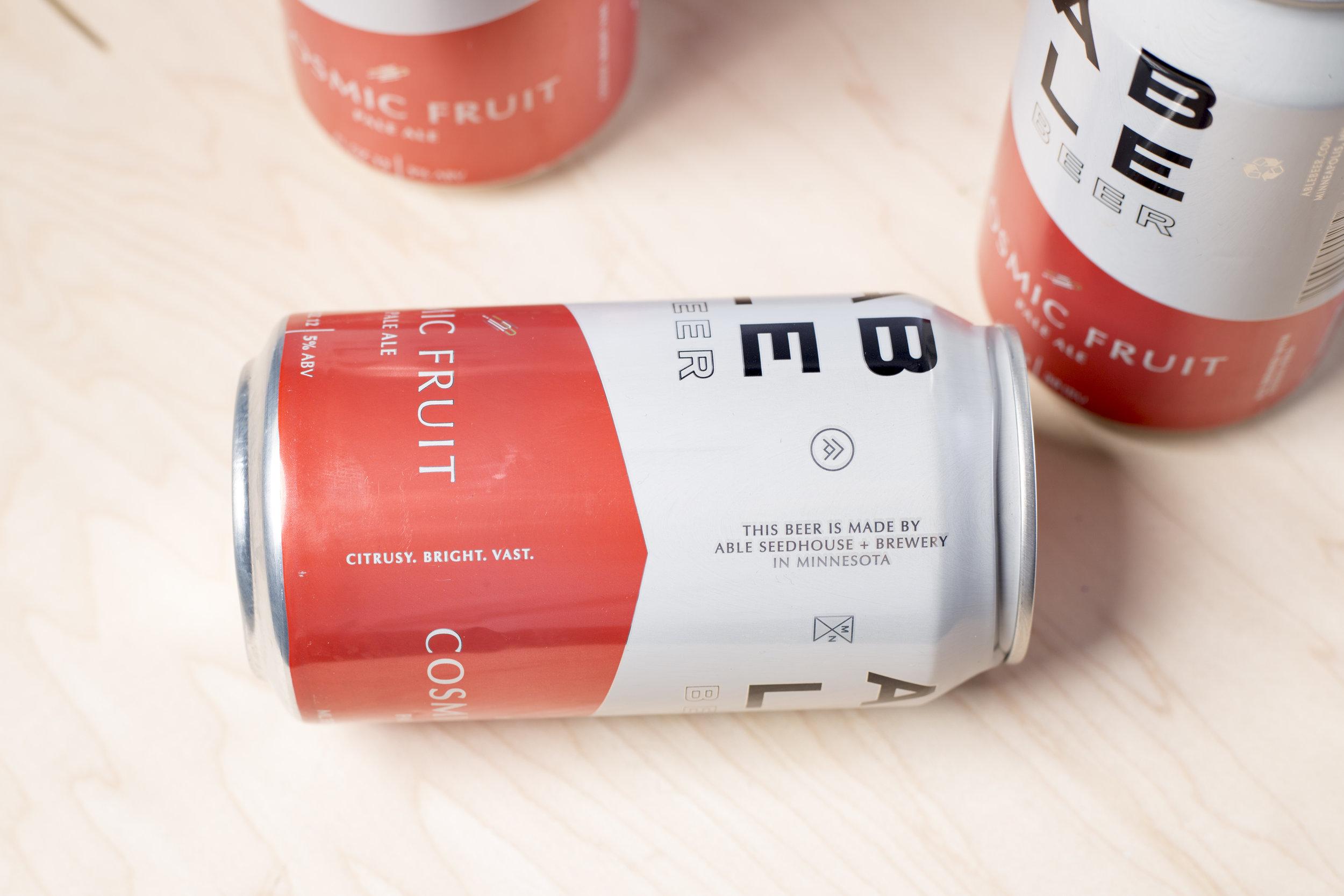Able Beer14118.jpg
