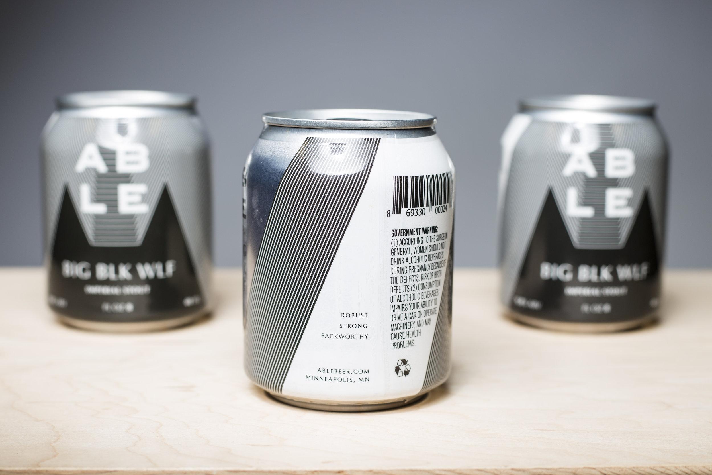 Able Beer14162.jpg