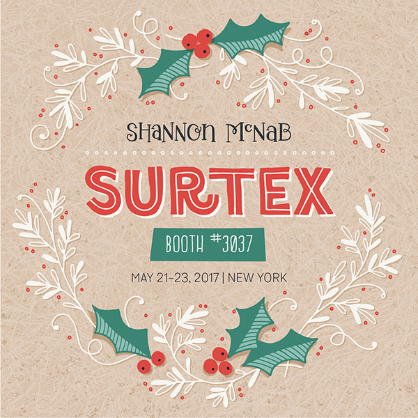 smcnab_-surtex_ad7_5x5.jpg