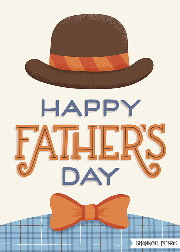 shannonmcnab_fathersday.jpg