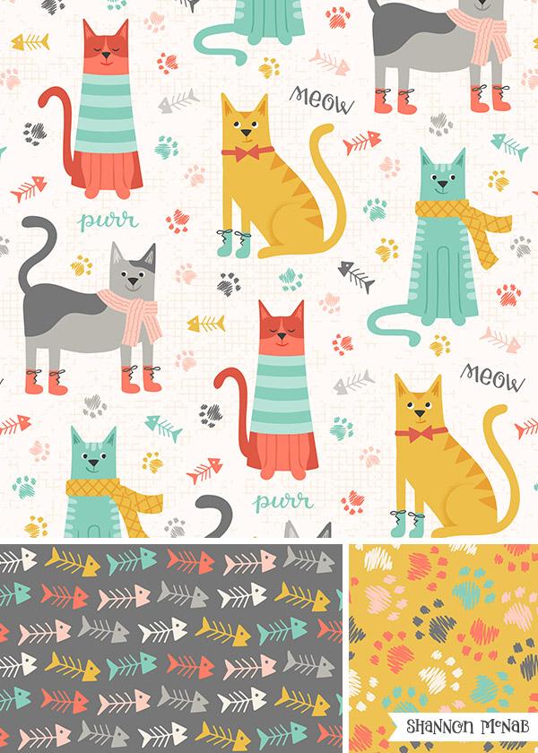 shannonmcnab_cozycats.jpg