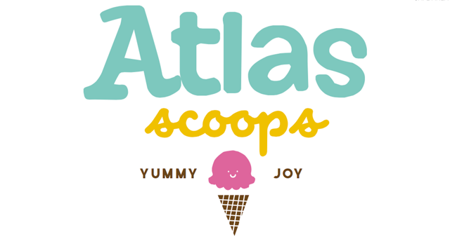 Atlas Scoops Logo.png