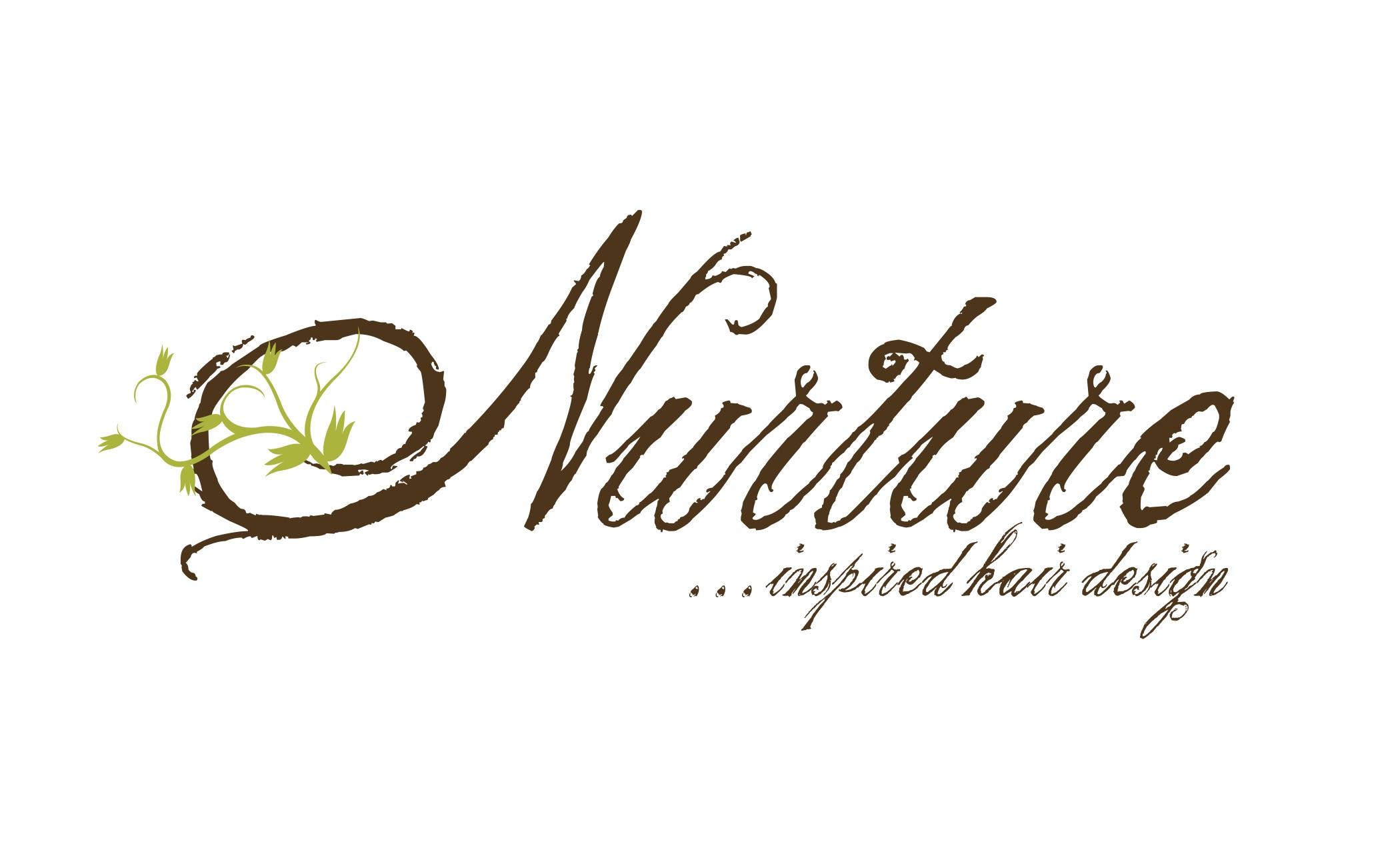 Nurture Logo copy.jpg