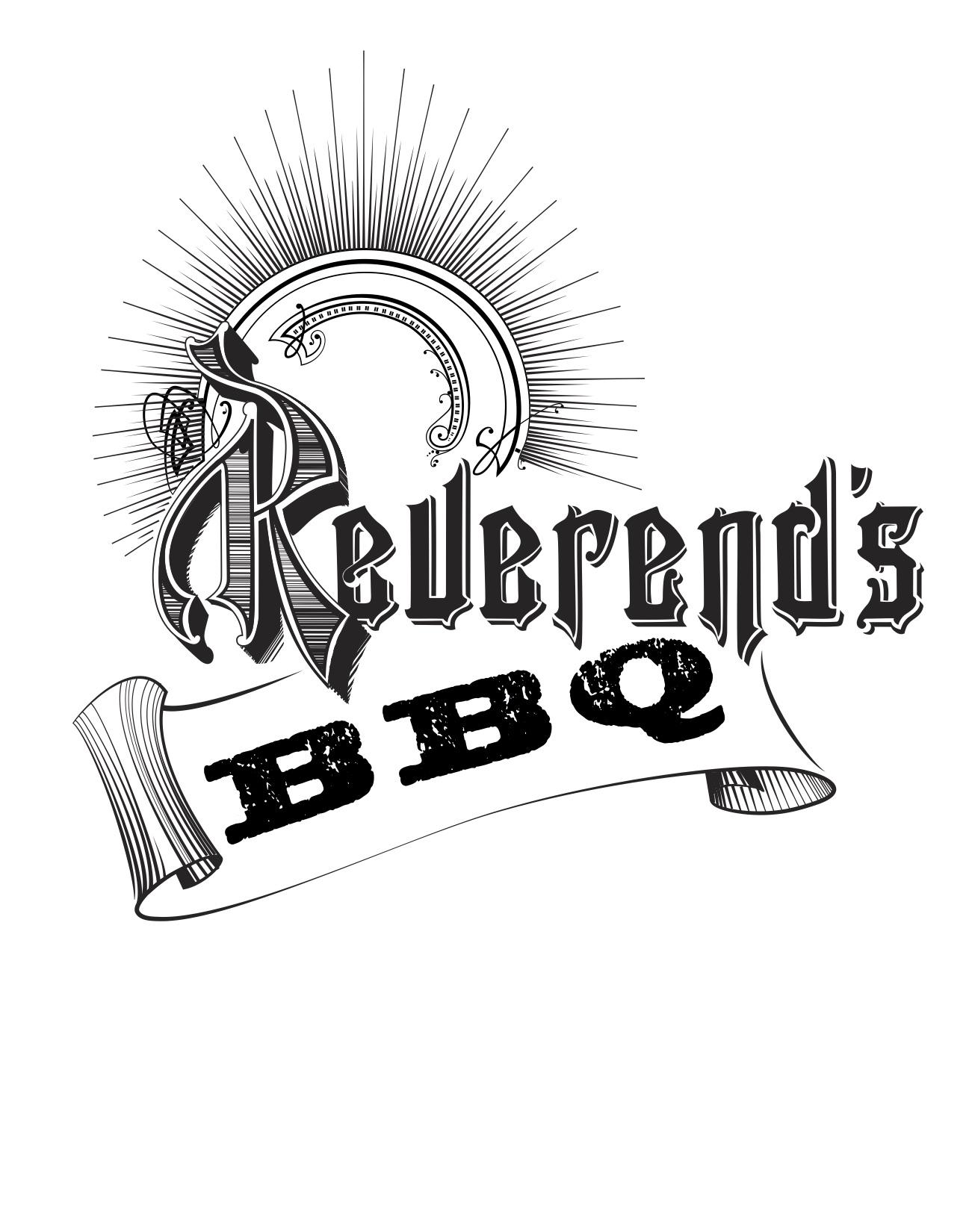 Reverends Logo copy.jpg