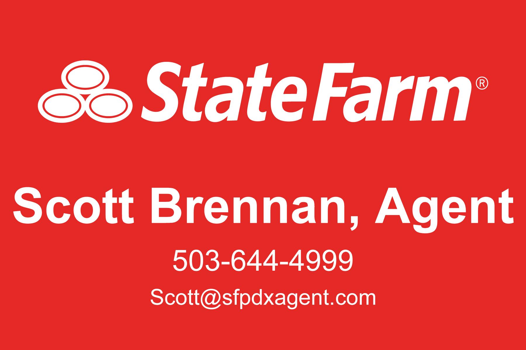 State Farm Logo_Scott Brennan.jpg
