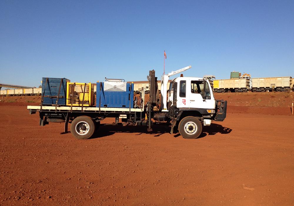 MF_9 Tonne Hiab Crane Truck.jpg