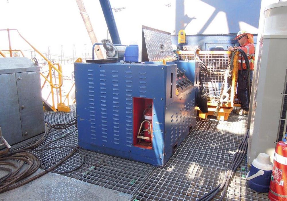 MF_10000psi fixed displacement diesel hydraulic power pack_4pool.jpg