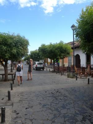 empty streets.jpeg