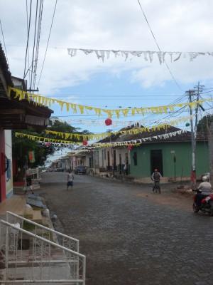 streets of granada.jpeg