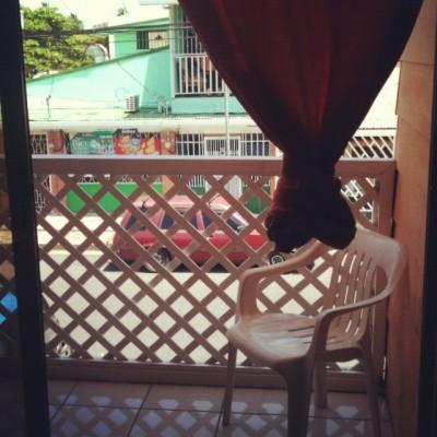 balkong.jpeg