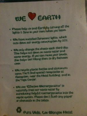 love earth.jpeg