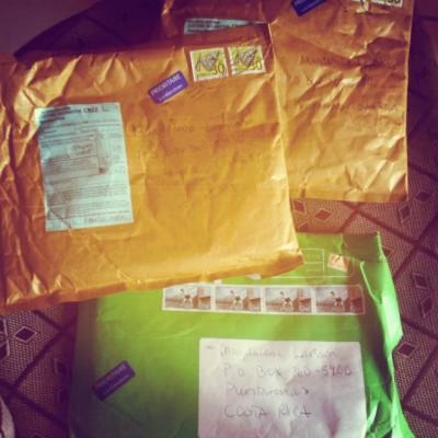paket.jpeg