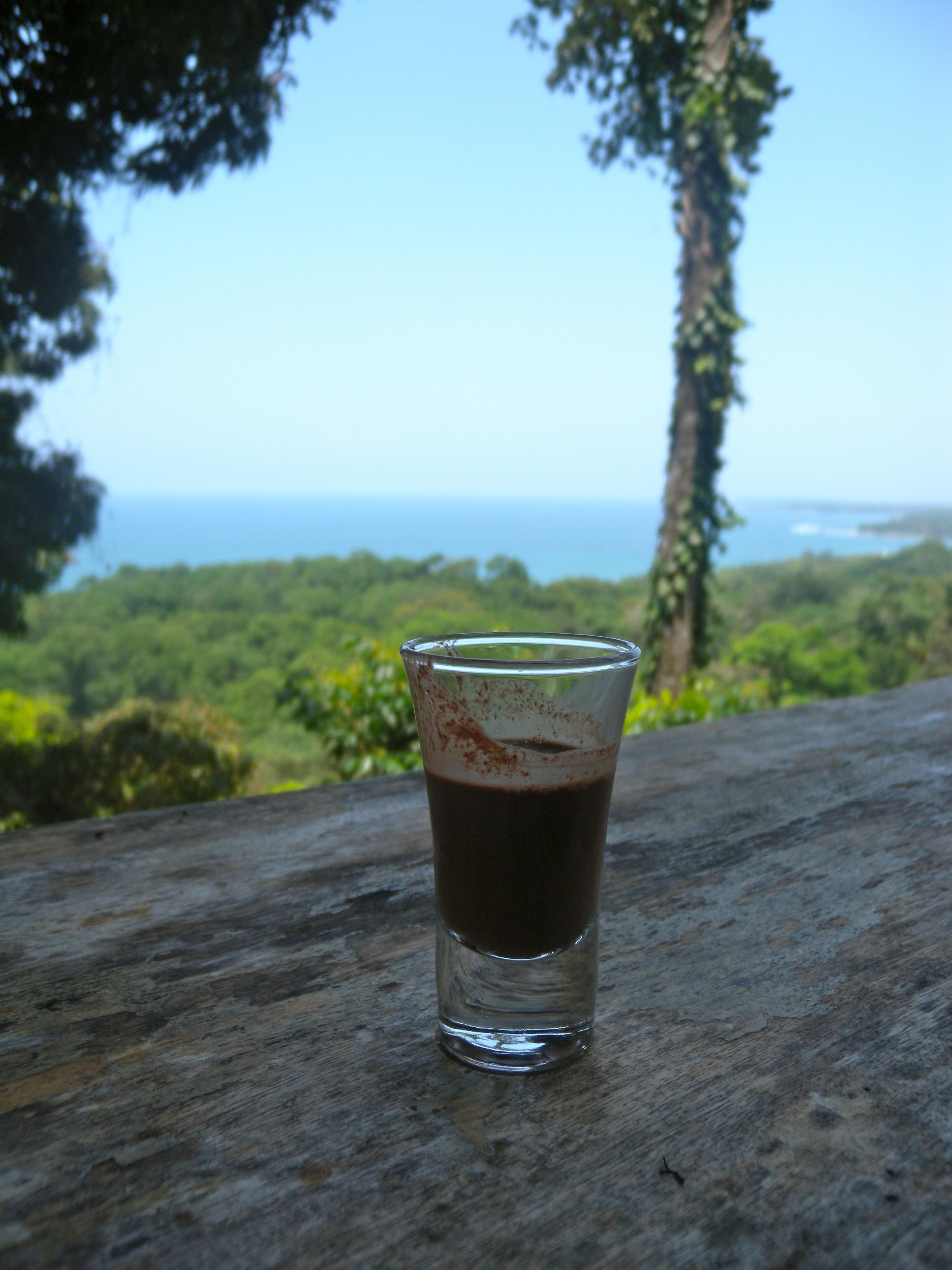 Chocolate Tasting Tour, CariBean's Puerto Viejo Costa Rica