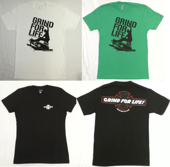 www.grindforlife.org