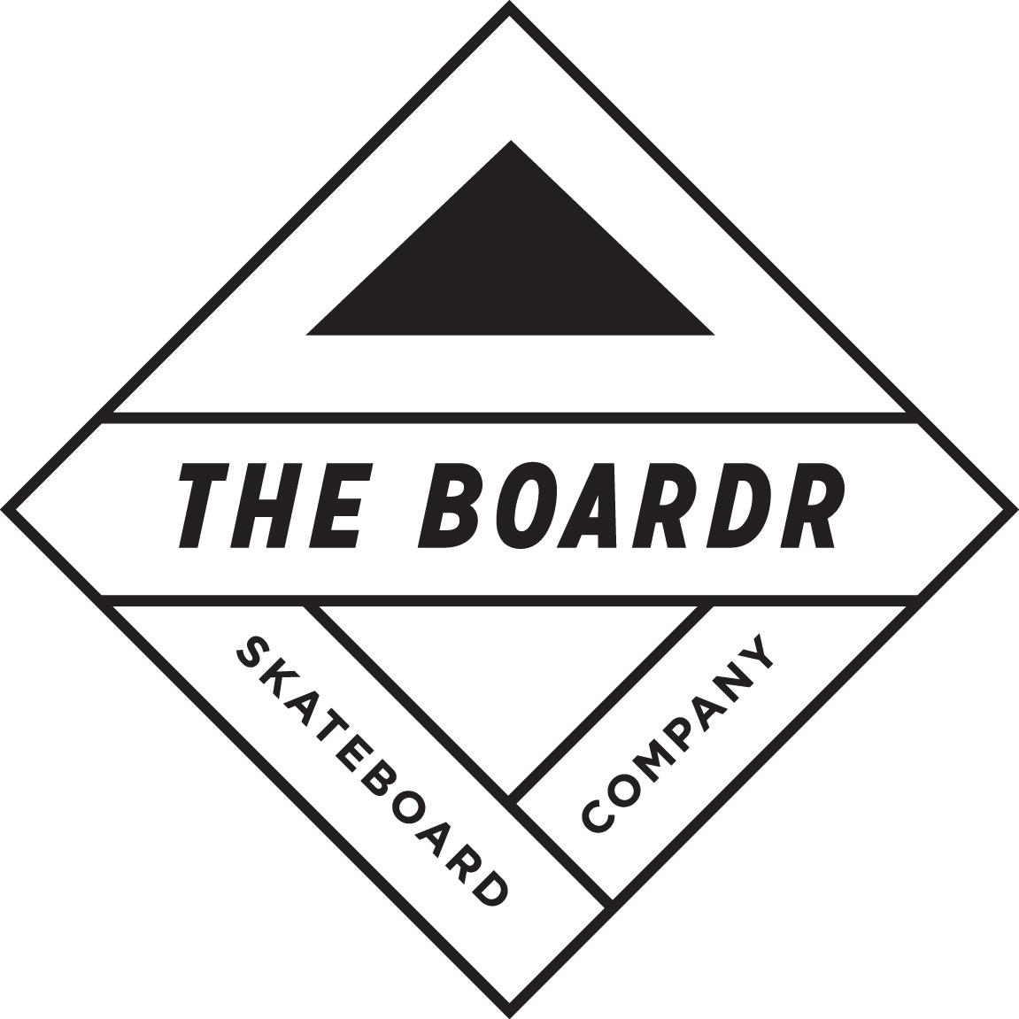 theboardr.com