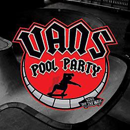262-vans-pool-party.jpeg