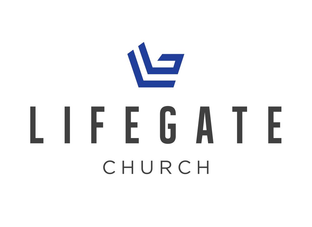 LIFEGATE CHURCH