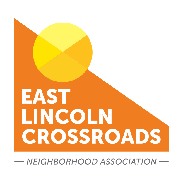 EAST LINCOLN CROSSROADS NEIGHBORHOOD ASSOCIATION