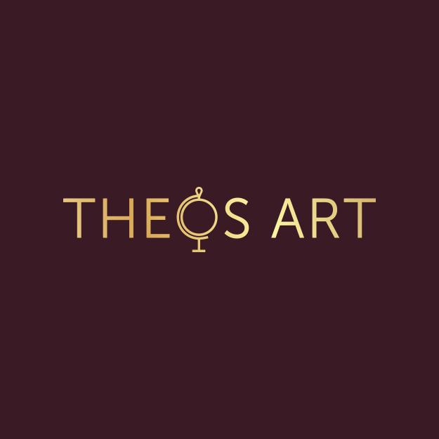 THEOS ART