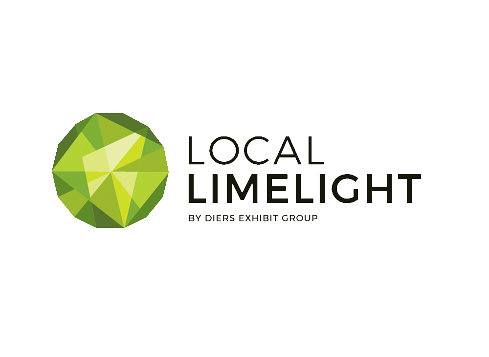 LOCAL LIMELIGHT