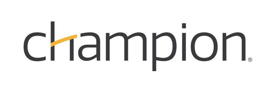 ChampionLogo-Primary.jpg