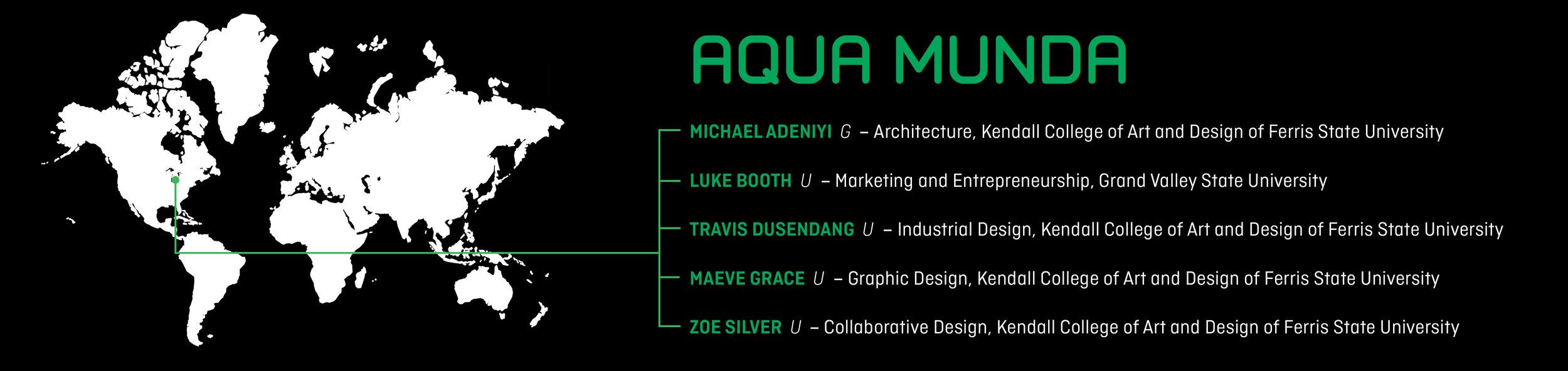 2019 Team Graphics FINAL.jpg