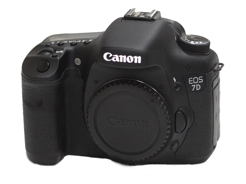 Canon_EOS_7D_front_04.png