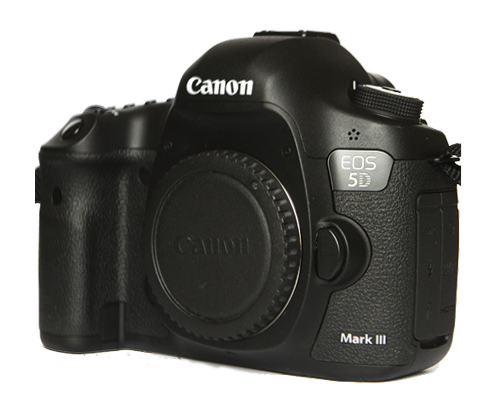 canon-5d3-intro.png